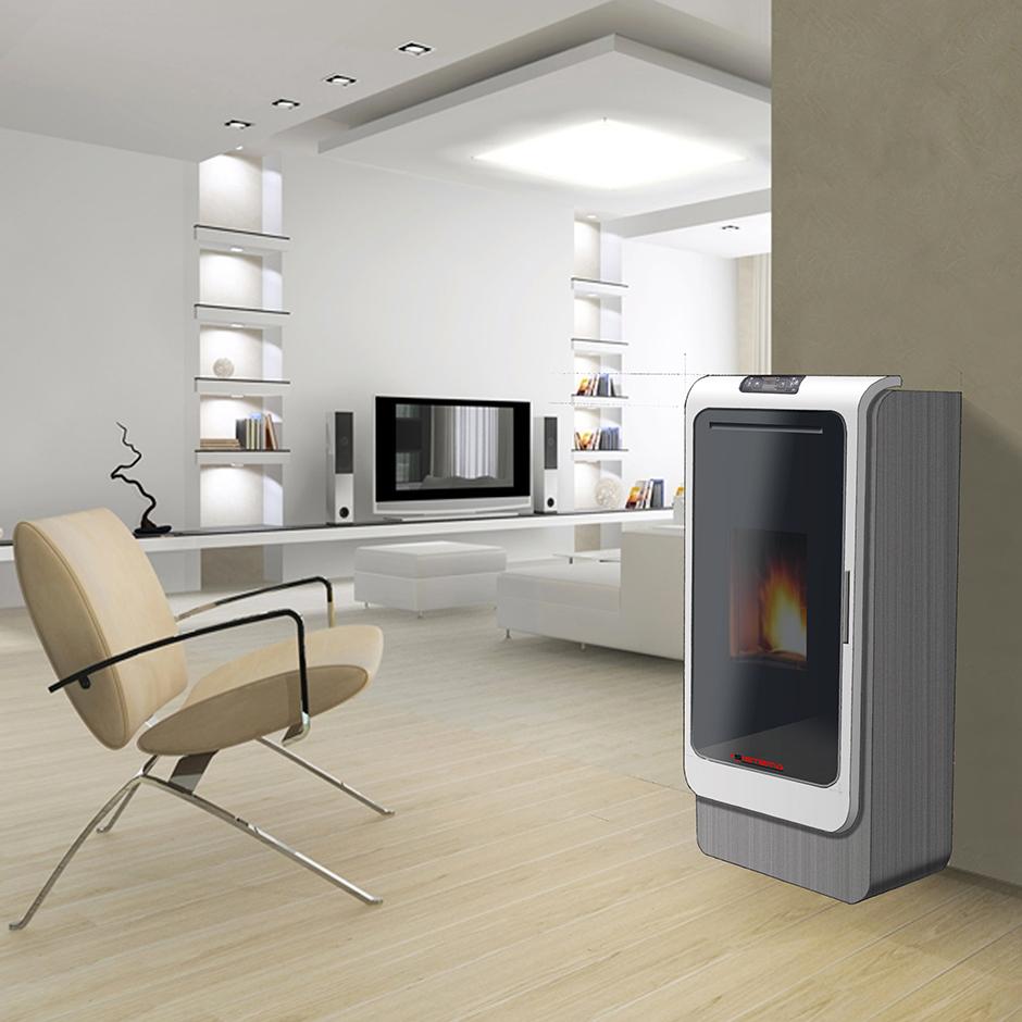 Proposta design Camino ES Studio