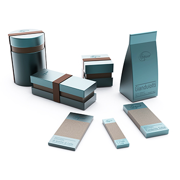 Peyrano Packaging