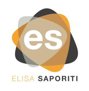 Saporiti Design
