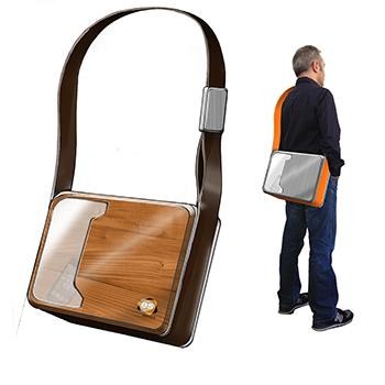 Bag Sport Design