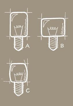 definizione estetica Elisa Saporiti Design Studio
