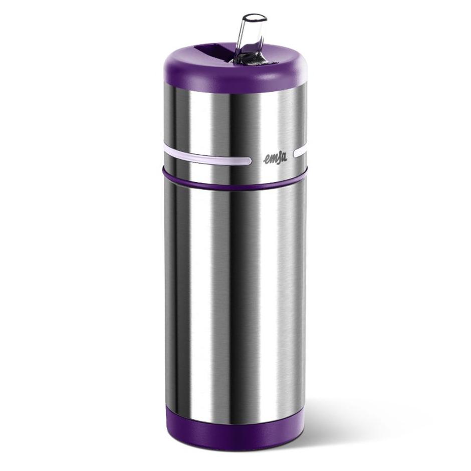 emsa mobility flask design