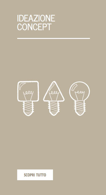 Ideazione Concept ES Studio